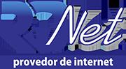 RQ Net - Provedor de Internet